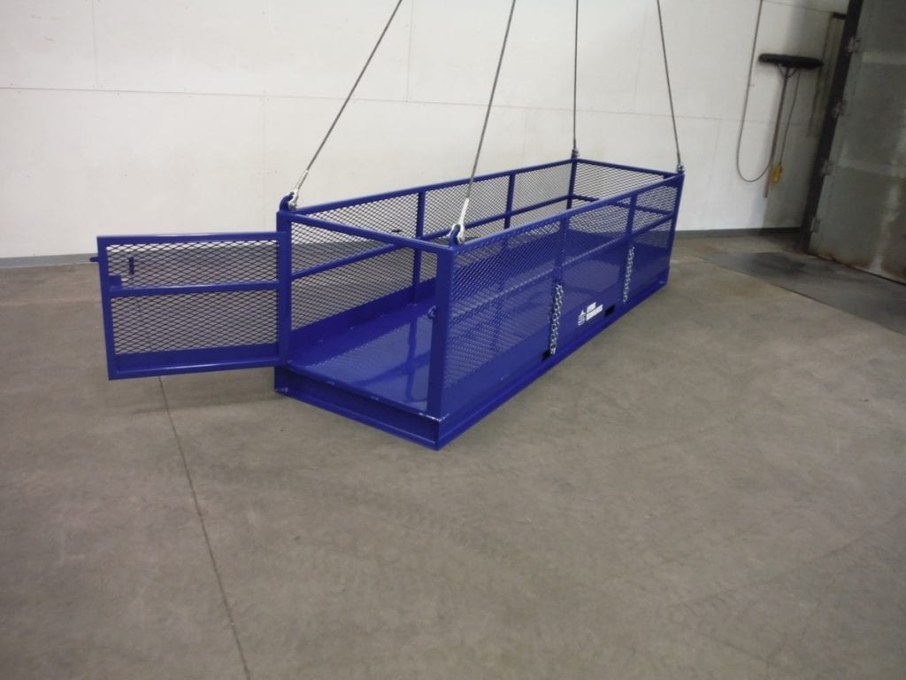 crane-material-baskets-for-sale