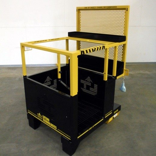 lifting-technologies-man-basket